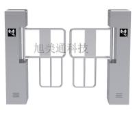 XMT025 加高立式易胜博网站
