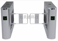 XMT020 桥式圆头易胜博网站