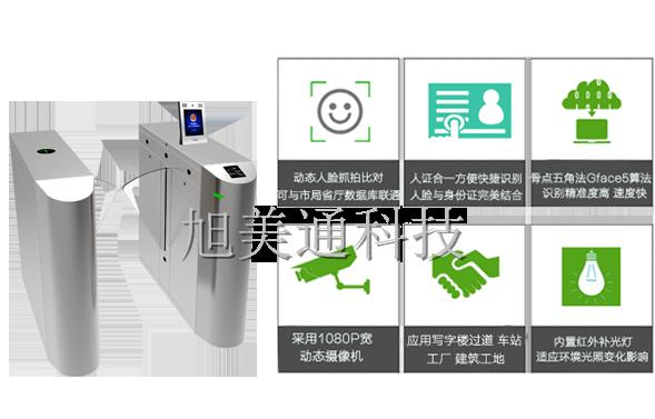 人证合一易胜博网站系统