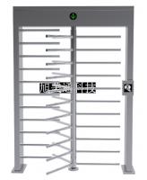 XMT066 单通道转闸门框型
